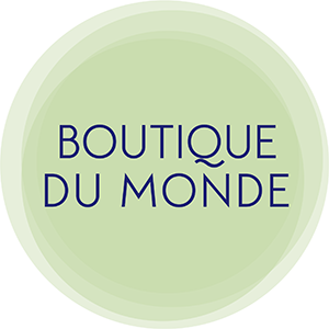 home boutique du monde. Black Bedroom Furniture Sets. Home Design Ideas