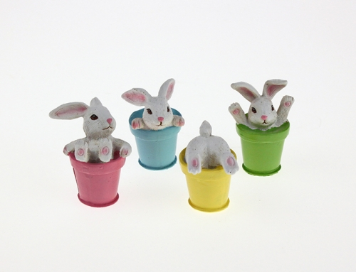 Easter Decoration Items